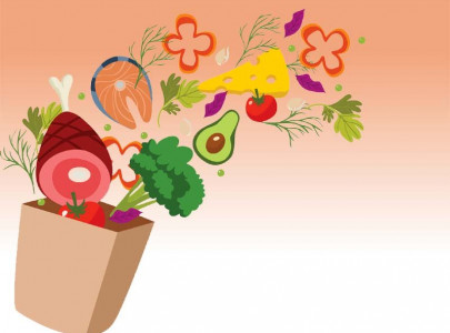 ways to develop healthy eating habits