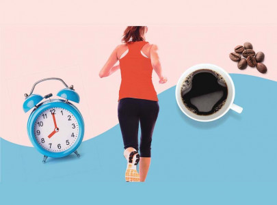 ways to naturally boost metabolism to increase energy levels