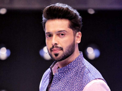 95 of sexual harassment cases are genuine but sometimes people are falsely accused fahad mustafa