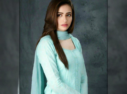 sana javed s fake twitter account sparks controversy
