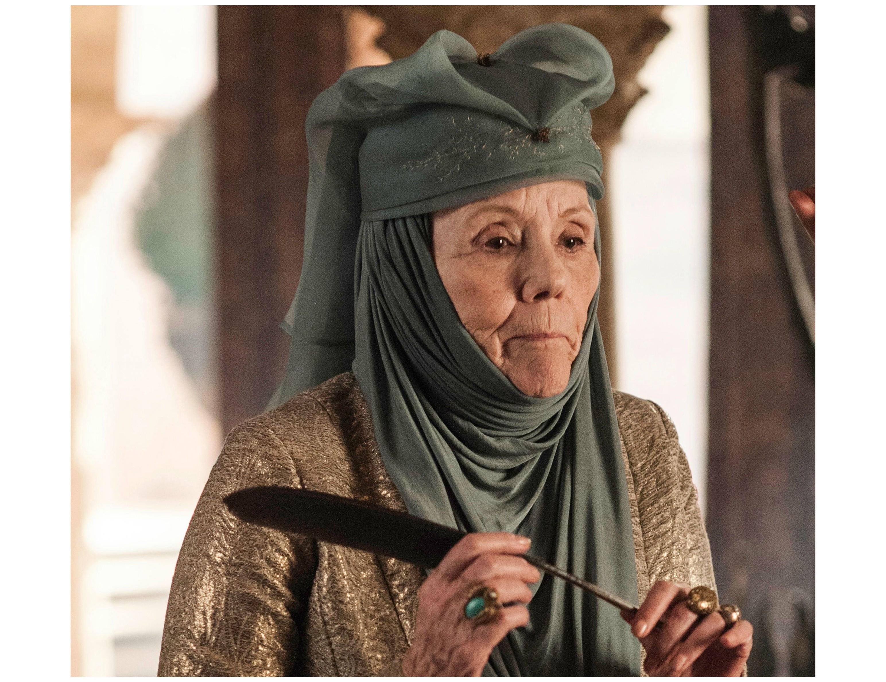 got actor diana rigg dies aged 82