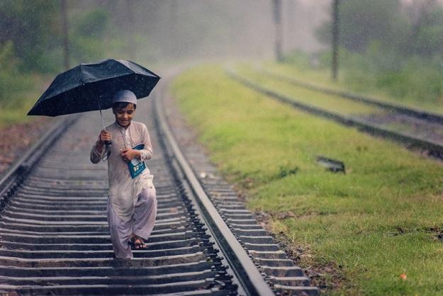 sony world photography award honours pakistani photographer