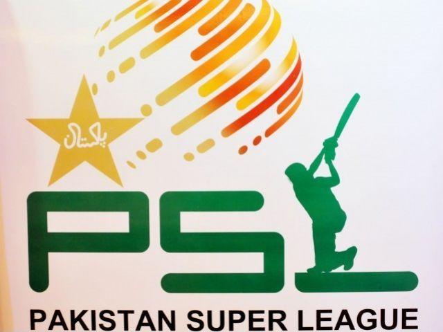 peshawar s hopes of hosting psl 6 dashed