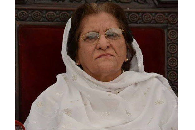 vacant seat pti finalising candidate to fill deputy speaker slot