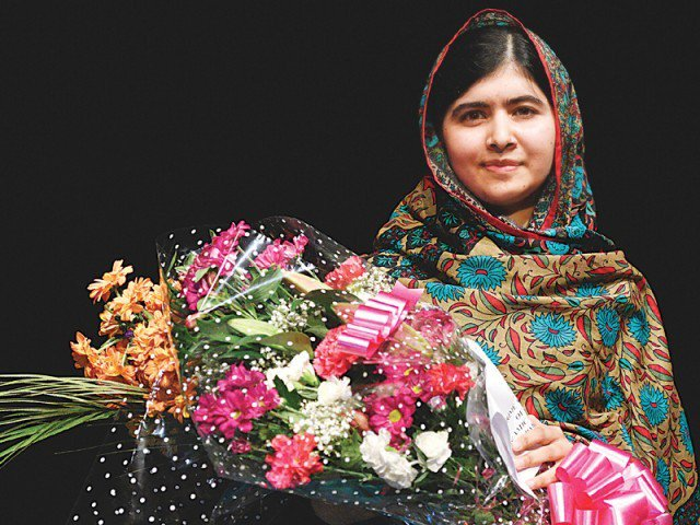 all in the name he named me malala shortlisted for oscars