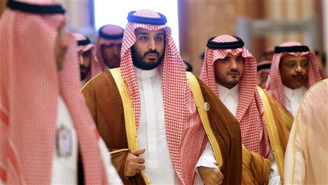 germany rejects own spy agency s criticism of saudi arabia