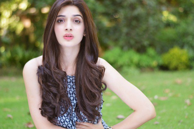 this is only just the beginning says mawra photo publicity
