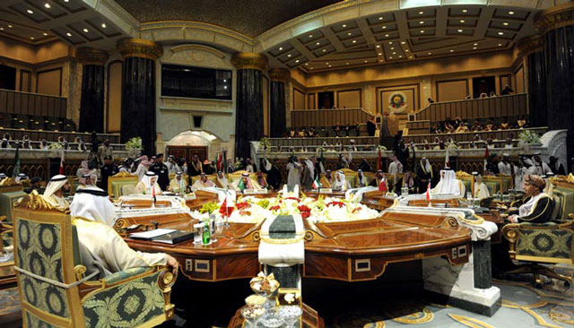 gulf arab leaders are gathering in saudi arabia today tuesday for a summit that is expected to see a formal agreement towards ending a long running dispute with qatar that shattered gulf unity at a time of heightened regional tensions with iran photo reuters file