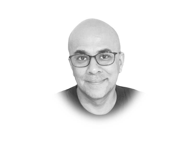 the writer earned his phd at indiana university bloomington he is currently senior lecturer at the university of sydney and has worked in the areas of language policy development and issues surrounding minority languages in south asia