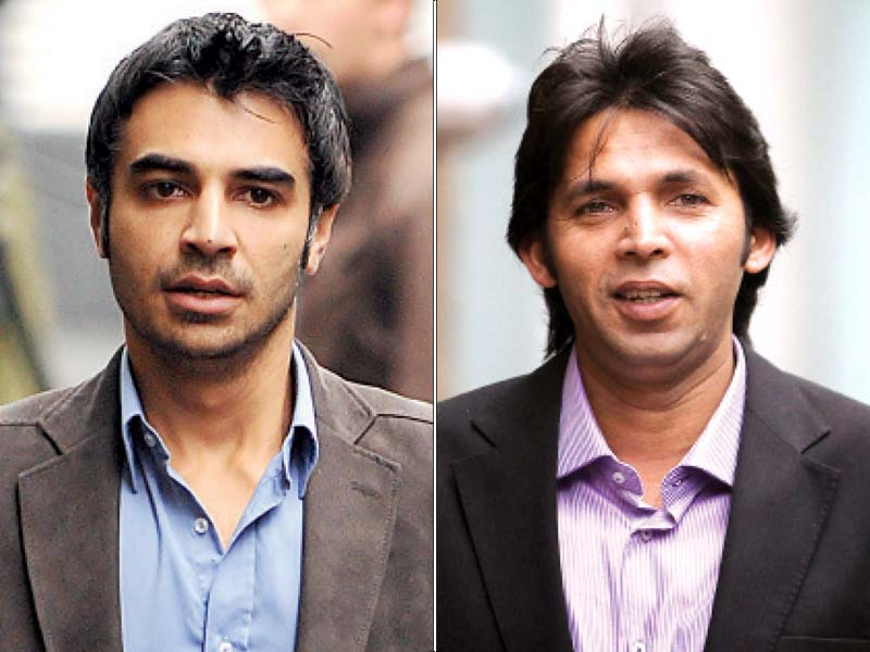 plea against spot fixers court gives more time to petitioner for argument