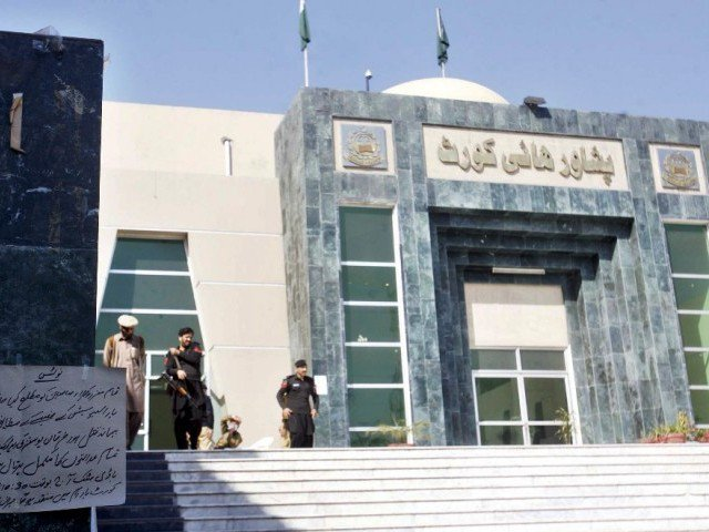 khyber law college aag directed to consult government on law institute s university status