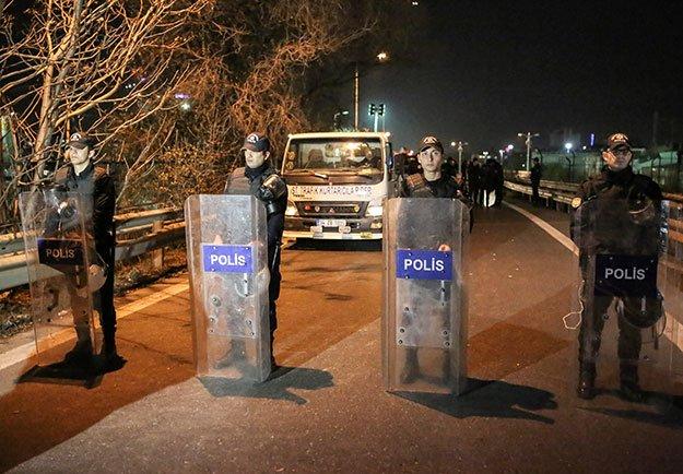 turkey says kills 23 in intensifying battle against kurdish militants