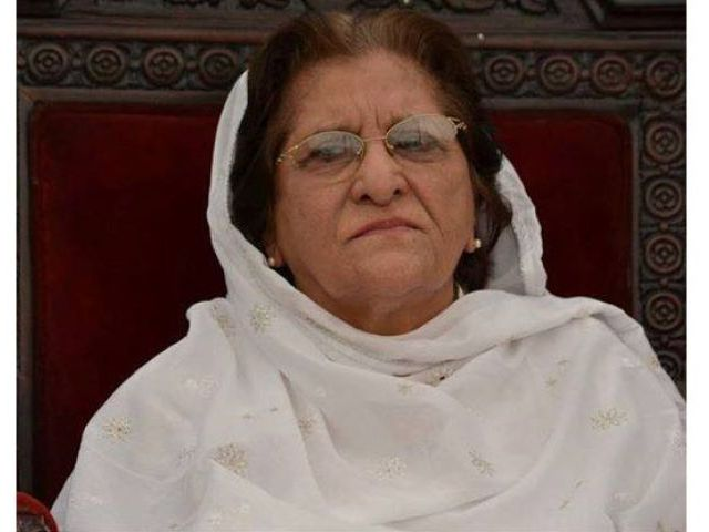 deputy speaker elections pti mpas unhappy over roghani s nomination for seat