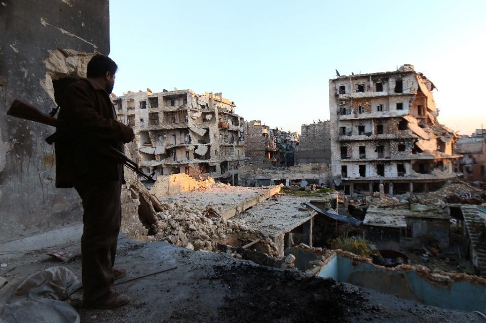 welcome roadmap arab league backs un plan on syria