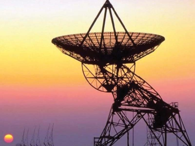 telecom policy to guard against monopolistic practices