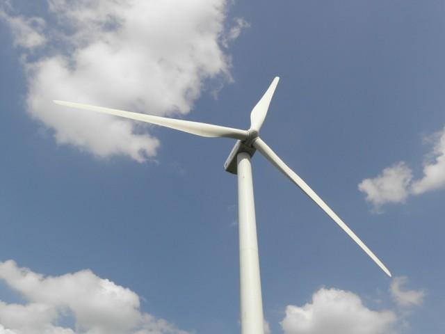alternative energy aedb plans to enhance energy mix by 2018