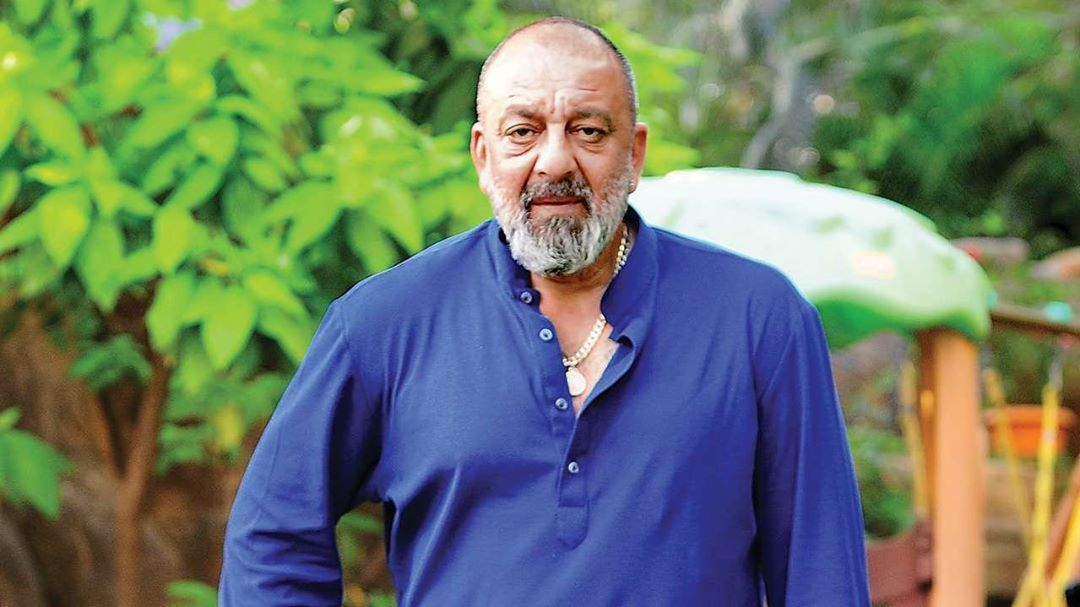 sources confirm sajay dutt has stage four lung cancer