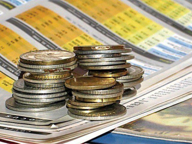 prospects of islamic banking in pakistan