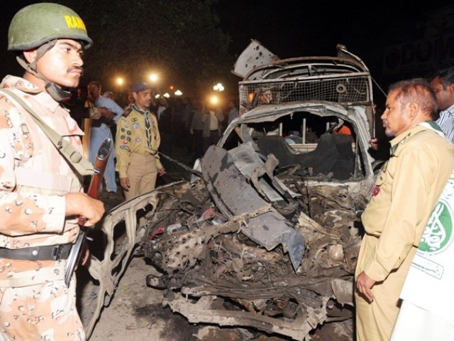 12 year record govt compiling online data bank of terror victims