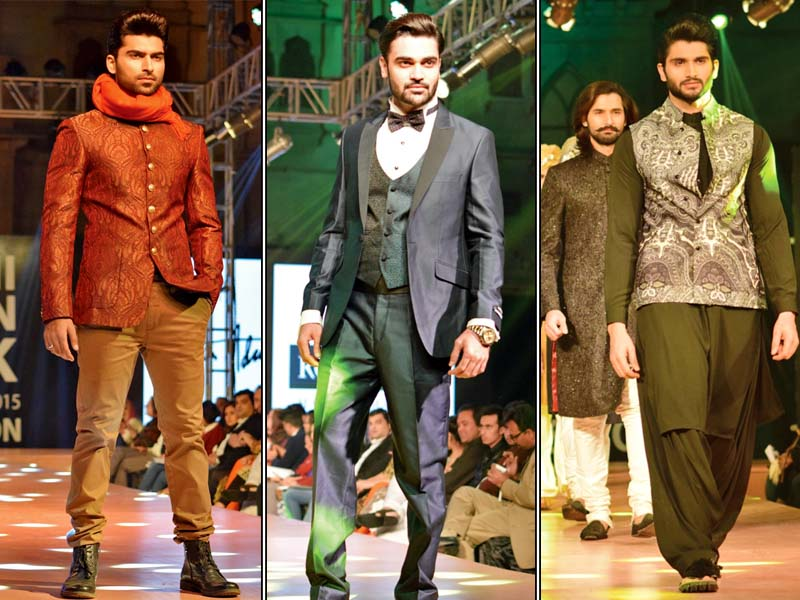 kfw men s fashion 2015 there s nothing like the classics