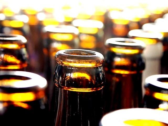 counsel s arguments sought in liquor licences plea