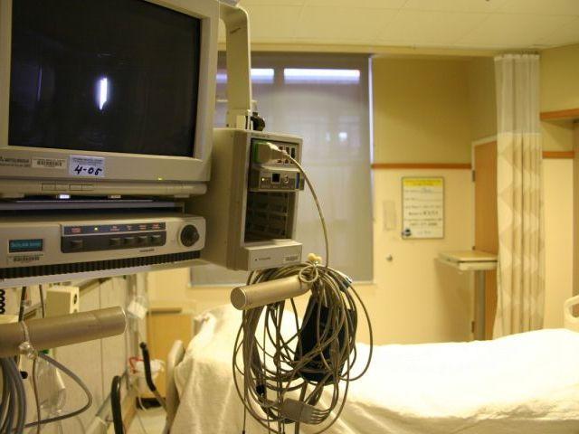 health dept terminates three absentee doctors