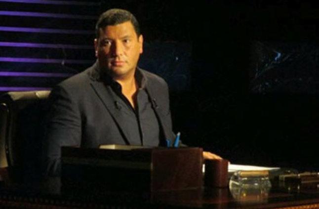 egypt jails muslim scholar for insulting islam