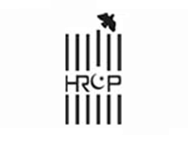 PHOTO: HRCP