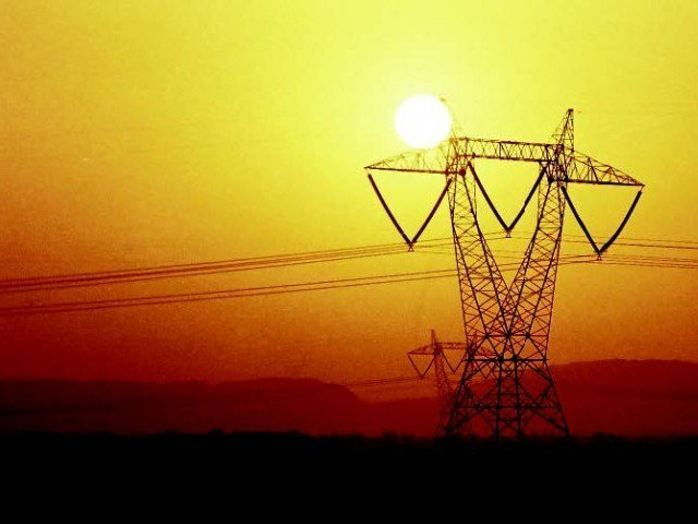 lights out besham faces power outages for 22 hours