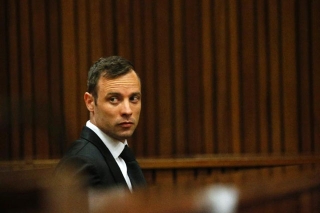 pistorius moves to appeal murder conviction