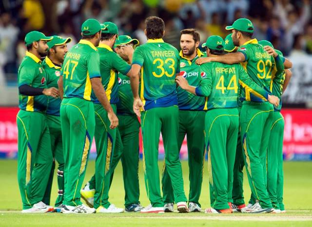 top t20 ranking at stake for new zealand pakistan