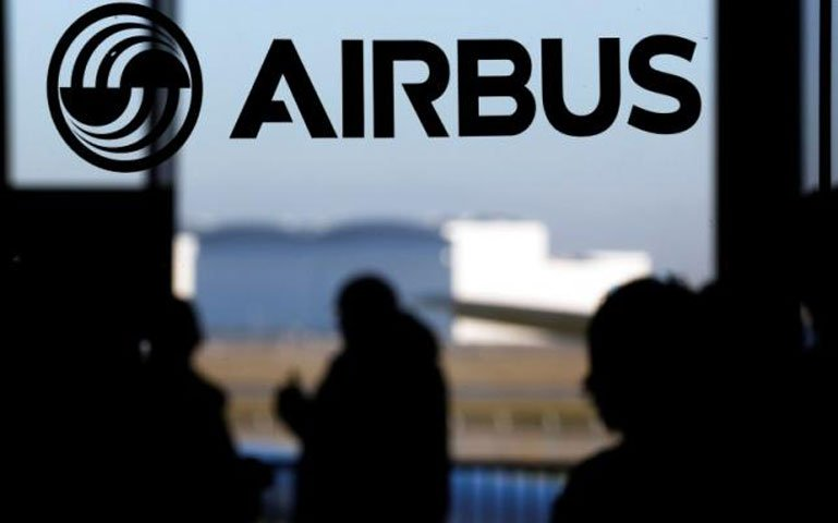 airbus offers concession to end us tariffs