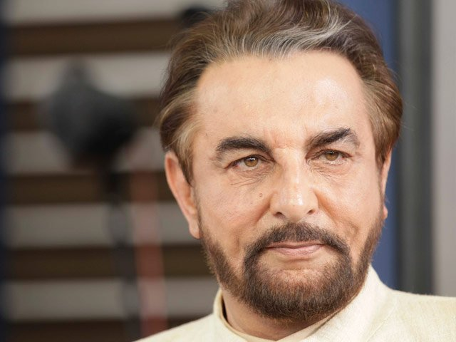 no one can do songs and dance better than bollywood kabir bedi