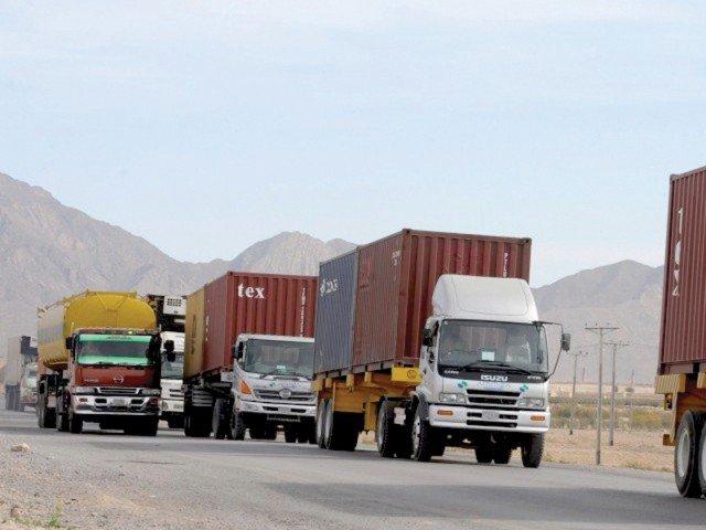 how smuggling is bleeding pakistan s revenue dry