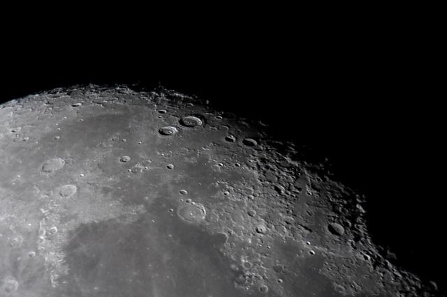 russia china sign memorandum on lunar research station