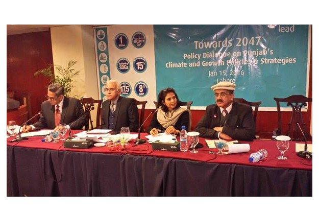 concern raised over low population density in areas undergoing rapid urbanisation photo fb com theurbanunit