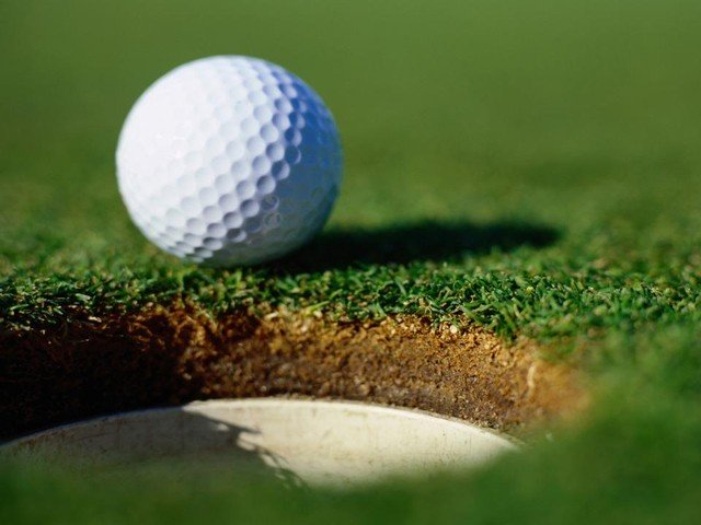 golfer baloch bags title and rs461 100