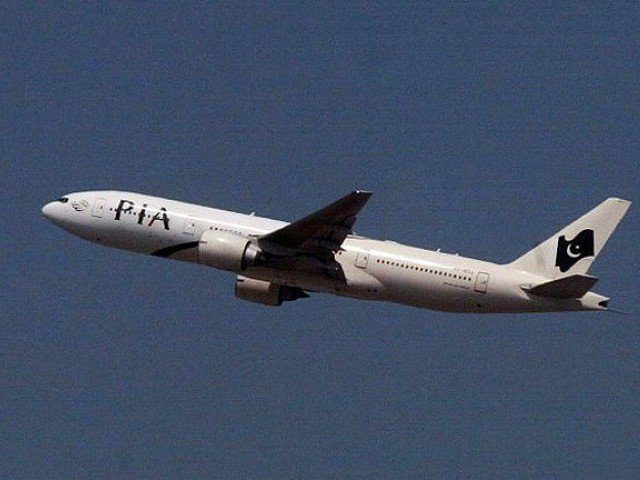 pia continued to bleed in 2015 despite unprecedented low fuel prices