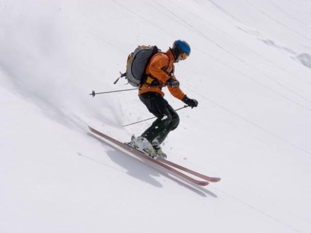 karakoram alpine ski cup ukraine turkey confirm participation