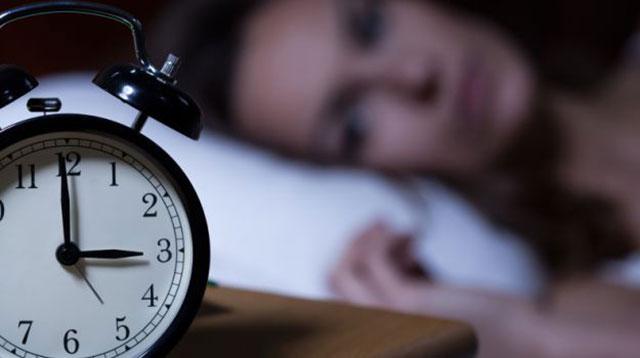chinese researchers identify key neuron for sleep regulation