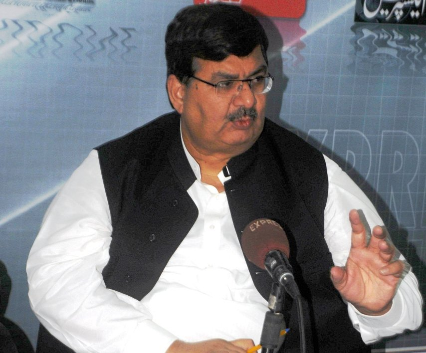 conspiracy akd welcomes action from apex committee