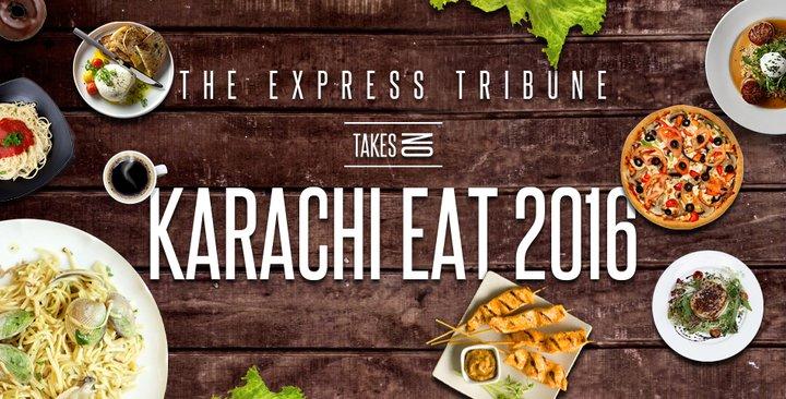 karachi eat festival 2016 enters day 3