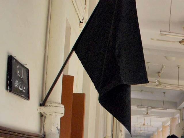 bku carnage lawyers strike across south punjab