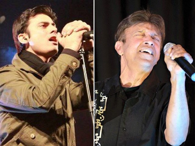alamgir to be immortalised in upcoming biopic starring fawad khan