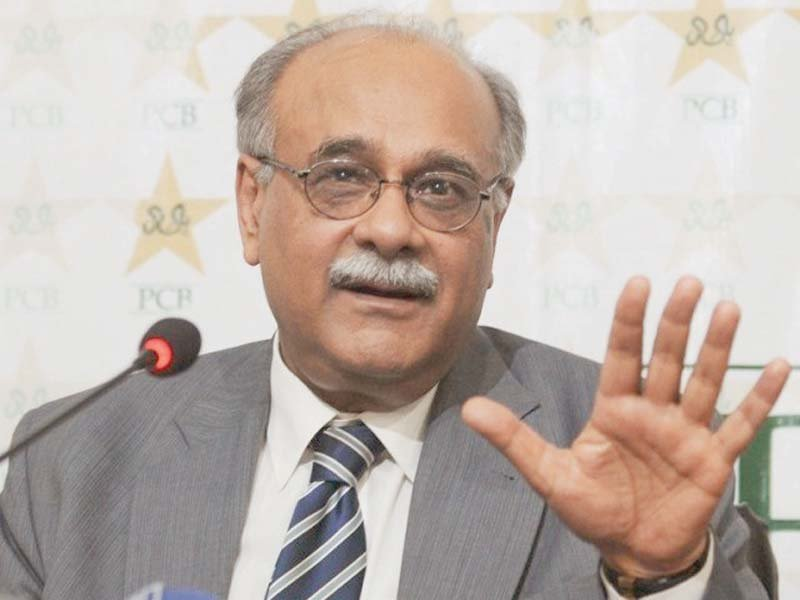 according to sethi the psl would help develop cricketers especially in the odi and t20i formats photo pcb