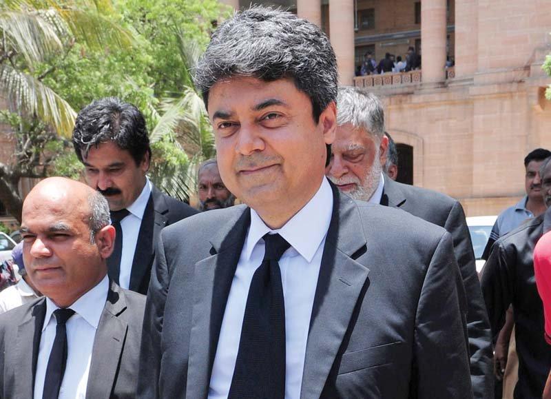 federal-law-minister-farogh-naseem-photo-file