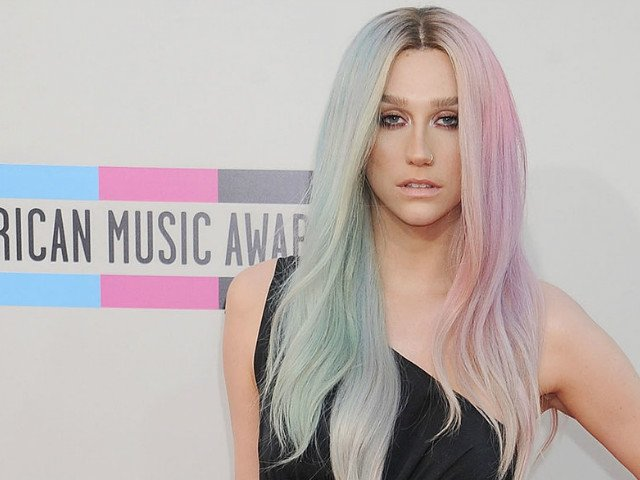 kesha s nightmare here s why singer has been mia for the past three years
