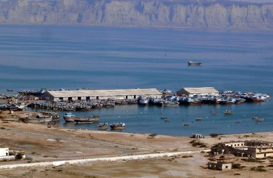 port authorities claim govt will launch service from march