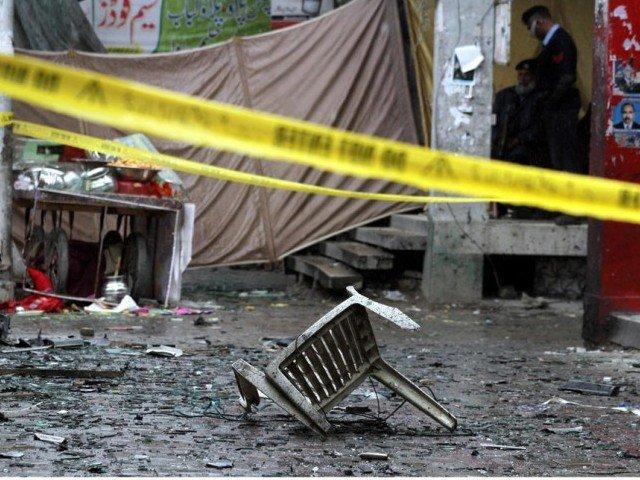 katcheri attack case three facilitators remanded to police