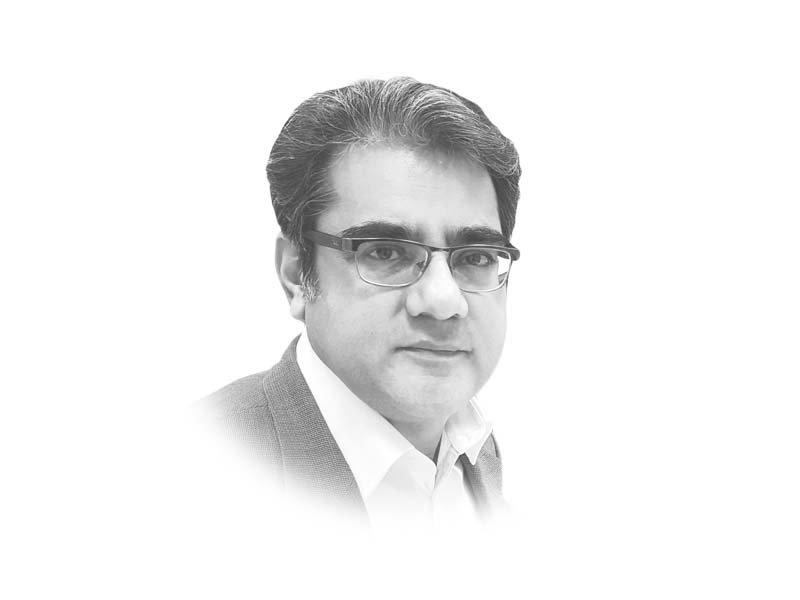 stand off imminent in sindh